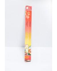 Аромапалочки-масала НАЛИНГА ЧАМПА (НАГЧАМПА) в шестигранной упаковке. 15 шт. в упаковке