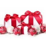 Качественные ароматизаторы – превосходный подарок на любой праздник!