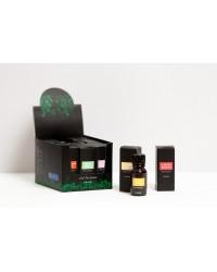 FE010012D Ароматизированное масло 10% в бумажной коробке 10 мл.