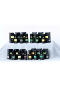 FE010012С - Ароматизированное масло 10% в бумажной коробке 10 мл.