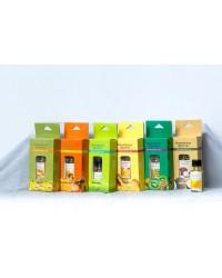 NR 1172IF - Ароматическое масло. Индийские фрукты. 10 мл.