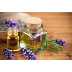 Чарующие ароматические масла для волшебной атмосферы