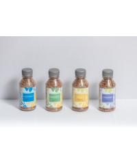 FSQ3002 - Антитабачный ароматизатор 30 гр.