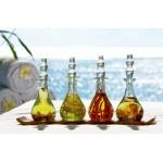 Как выбрать аромамасла для здоровья и релаксации